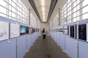 アジア大学生国際写真展アルバム_7179