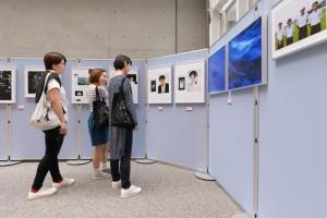 アジア大学生国際写真展アルバム_3681