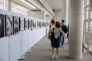 アジア大学生国際写真展アルバム_8083