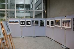 アジア大学生国際写真展アルバム_2821